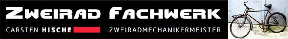 Logo von Carsten Hische
